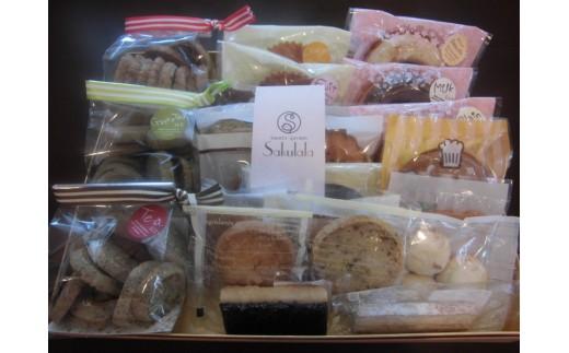 018-09焼菓子ギフトC