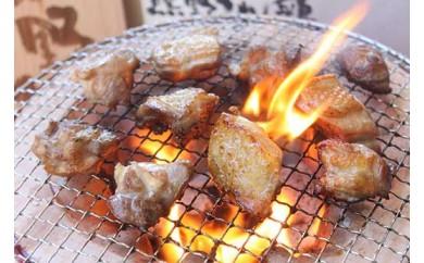(10,000pt)【絶品鶏焼肉!】熊野地鶏焼肉セット