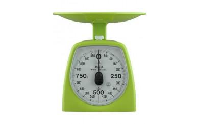 タニタ クッキングスケール1439GR 1kg