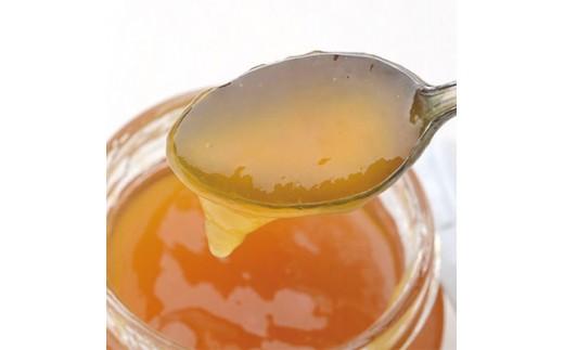 個数限定 キビ砂糖と栽培期間中は無農薬の完熟梅の阿部農縁手作り梅ジャム100g入りを3本【1044292】