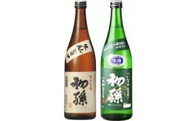 C111 IWC2018最優秀酒蔵受賞酒セット