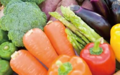 曽爾村野菜セット