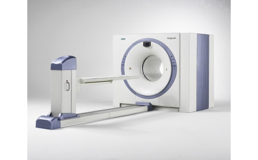 [№5691-0521] PET/CT・AICSがん検診