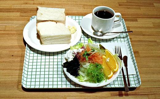 1-35 【現地でお礼】M.S.サラダセット 2食分[こくベジ]