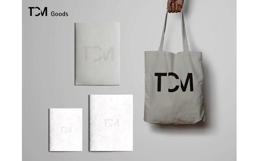 m026 TCMオリジナルデザイン4点セット 東京音楽大学