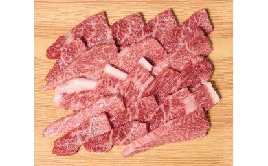 松阪肉焼肉用500g