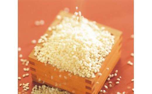 639 【平成30年産新米】特別栽培米つや姫10kg(5kg×2袋)