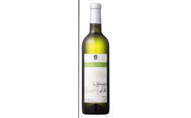 D069 <朝日町>紅白ワイン特別3本セット