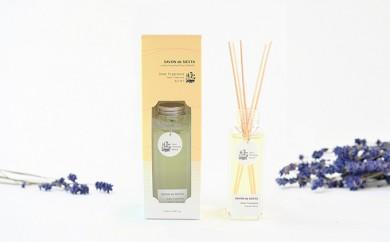 [№5543-0091]かみふらの産ラベンダーのRoom Fragrance 花の香り 3本