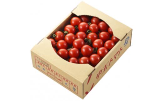 FY18-248 山形農協 山形市産 中玉トマト2kg・きゅうり2kgセット