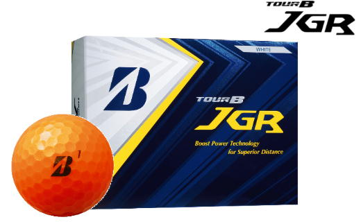 T11-03 TOURB JGR オレンジ 1ダース