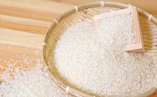 医食同源 ひとよし米( 精米 10kg )