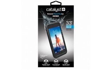 Catalyst Case for iPhone 8 Plus/7 Plus(iPhone 8 Plus/7 Plus完全防水ケース)