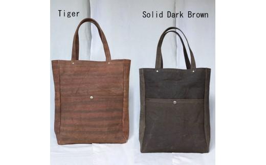 Heavy Duty Tote Bag