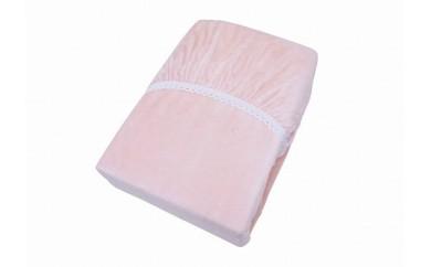 ボアシーツ(綿BOX・BED用)ピンクシングル 三和シール工業株式会社