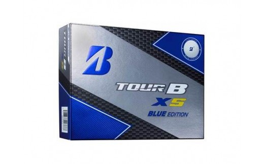 (1514)TOURB XS BLUE EDITION 3ダースセット