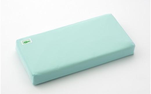 整形外科枕