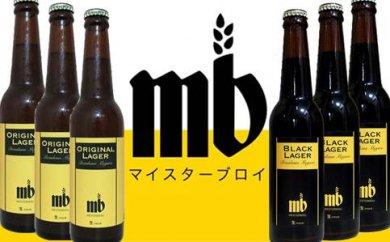 目黒で醸す高品質手作りビール(CX01-C~CX03-C/各10,000pt)