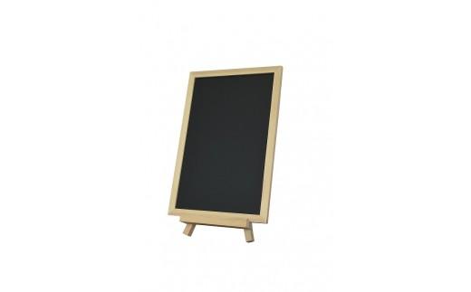 A-68 家庭用黒板