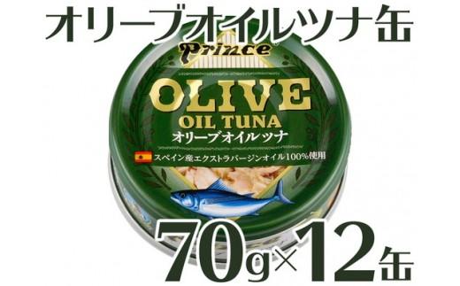 a07-038 OL30(オリーブオイルツナ12缶セット)
