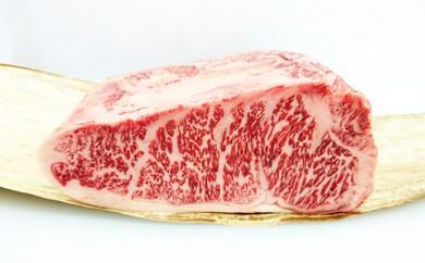 [№5900-0149]厳選近江牛ブロック肉 900g