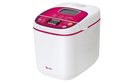 [№5676-0305]ホームベーカリー 1斤タイプ HBS-100W