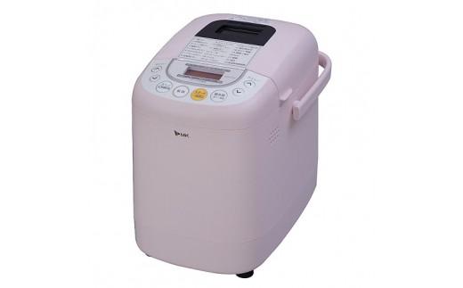 [№5676-0302]ホームベーカリー 1斤タイプ HBK-101P