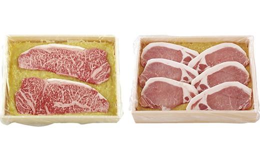 長崎和牛が梅月のみそ床で一新、麹の力で一層美味しくなりました