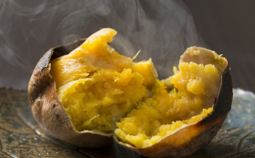 【鹿児島県産】安納芋付き 冷凍やきいも3種食べ比べセット 3kg(2袋×6)