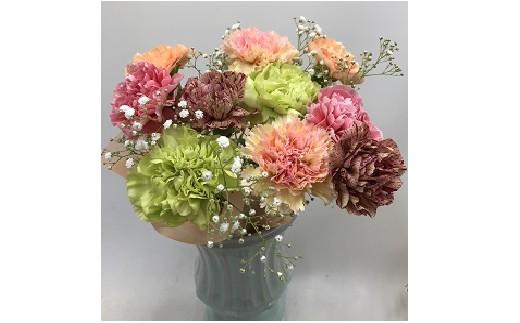 0010-11 季節の花セット