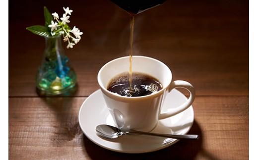 【又吉コーヒー園セレクト、世界のスペシャルティーコーヒー】(豆)