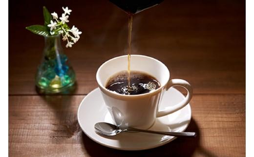 【又吉コーヒー園セレクト、世界のスペシャルティーコーヒー】(粉)