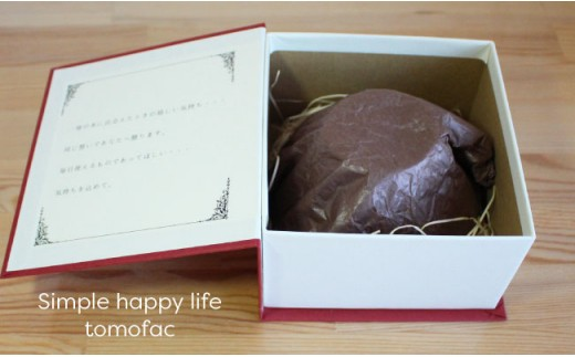 VA21 【波佐見焼】「Book'in Box」クリスタル桜 茶碗ペアセット【陶芸ゆたか】-6