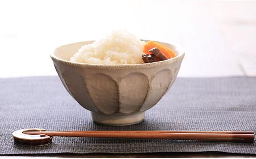 特別栽培米コシヒカリ「美穗のかほり」