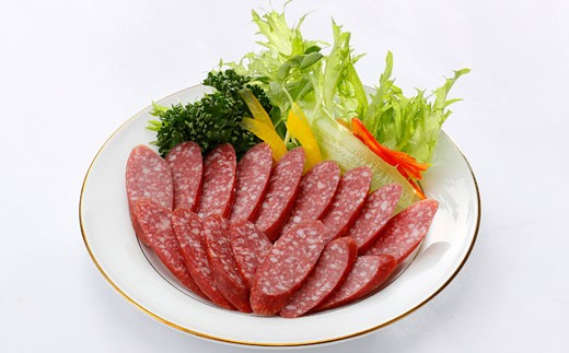 salami_sample_2