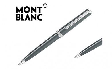 [№5809-2443]モンブラン ボールペン PIX グレー 116578 (並行輸入品)