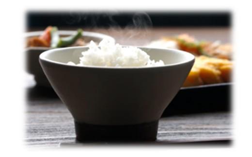 【定期便】 岩手県北上市江釣子産ひとめぼれ 毎月6㎏ 12ヶ月