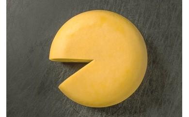 森髙牧場チーズ(ゴーダタイプ)5個セット