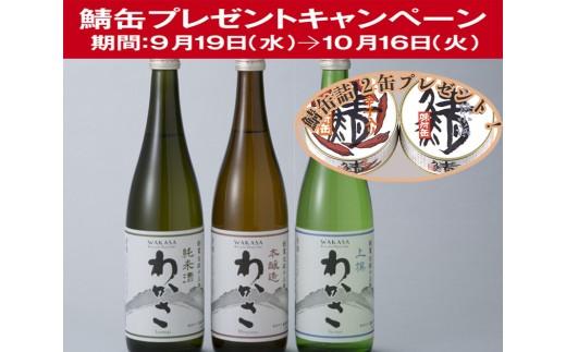 A12 日本酒飲み比べ 720ml 3本セット[髙島屋選定品]CP