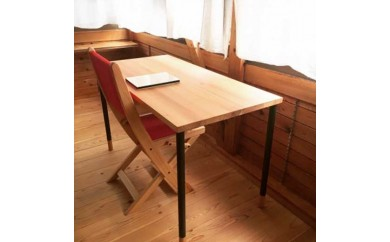 Sabot Table