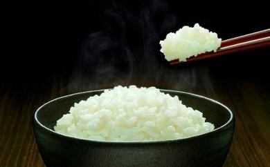 30年産新米!手間いらずの無洗米コシヒカリ 5kg