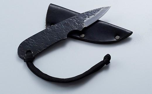 MBちょこっとナイフ