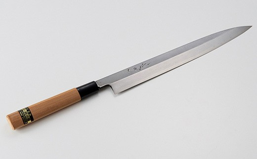 刺身包丁8寸(右利き用)
