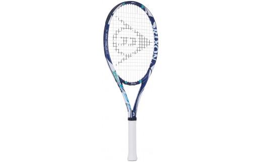 094-001 スリクソン テニスラケット レヴォCS8.0[SR-21811]