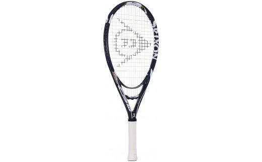 094-002 スリクソン テニスラケット レヴォCS10.0[SR-21812]