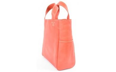 minca/Tote bag 01/M/RED