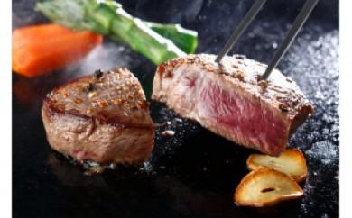 豊後牛肉 サーロインステーキ