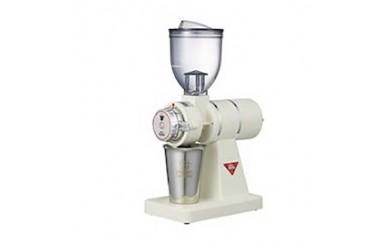 カリタ kalita ナイスカットGアイボリーとQグレーダー辻本が選ぶおまかせスペシャルティコーヒー200g 電動ミル ミル コーヒーミル