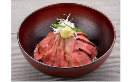 《日本一の豊後牛!》豊後牛【頂】サーロイン贅沢2kgブロック