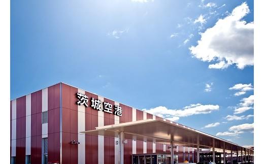 茨城空港PR&利用促進 イースター航空で行く韓国ツアー支援【期間・数量限定】 窓口旅行会社:タビットツアーズ㈱